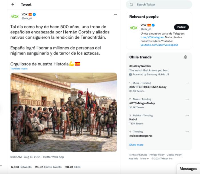 the_audacity_vox_racist_tweet_celebrating_imperialism.png
