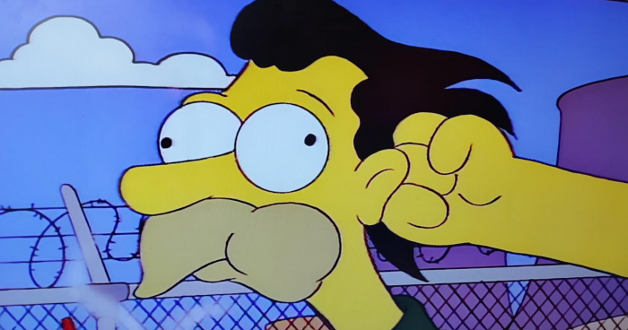 twitter-best-simpsons-moment-header.png