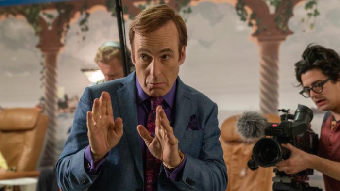 Better-Call-Saul-Season-6-Update.jpeg