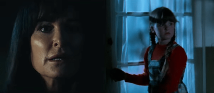 Kyle Richards Halloween Kills.png