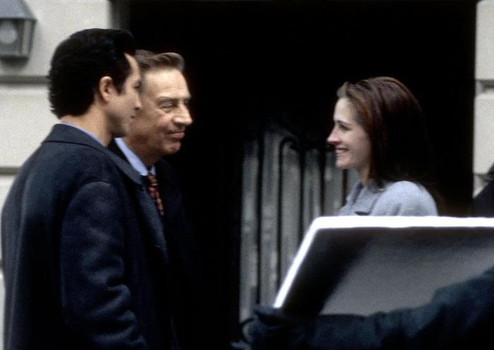 Law & Order Set Julia Roberts.jpg