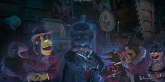 Muppets1.jpg