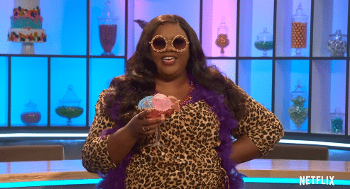 Nailed It Nicole Byer.png