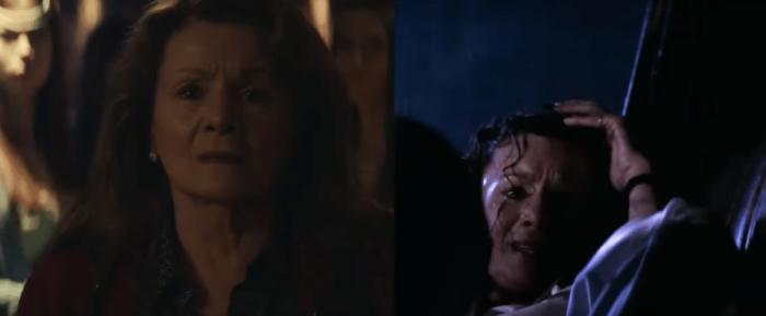 Nancy Stephens Halloween Kills.png