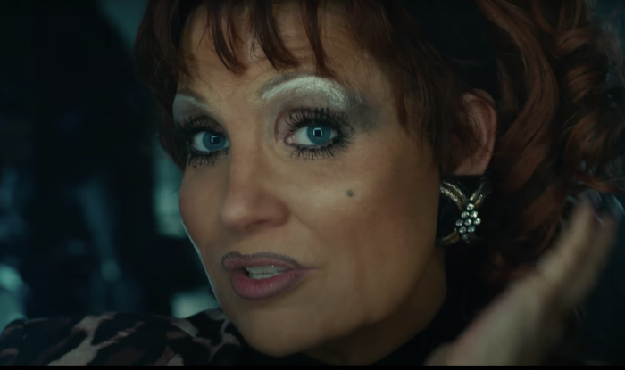 The Eyes of Tammy Faye 2.png