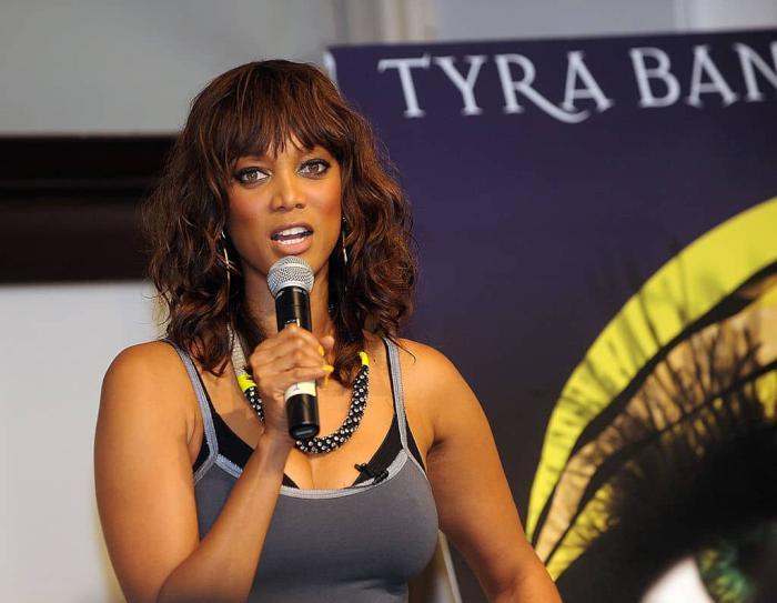 Tyra Banks Modelland Getty.jpg
