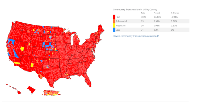 US_Level_of_Community_TransmissionAll_Counties.png