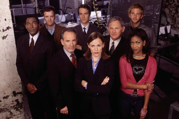 alias-season-1-cast-news.jpeg