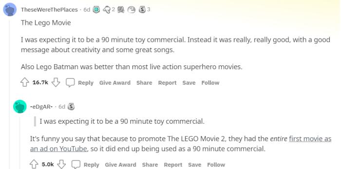 pajiba-kids-movie-lego.png