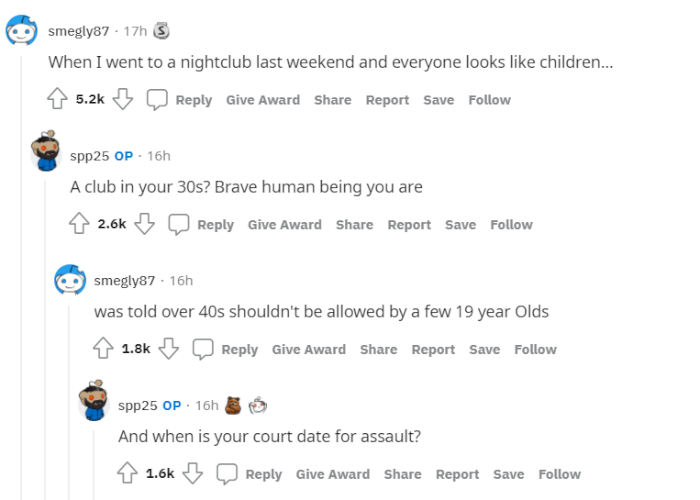 reddit-not-young-club.png
