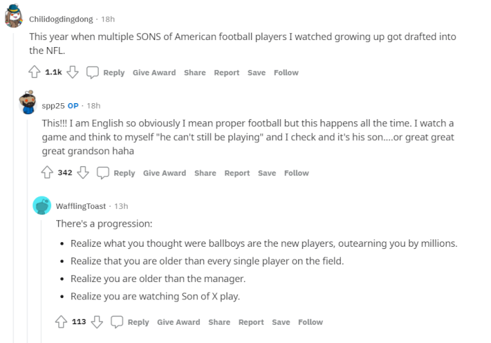 reddit-not-young-football.png
