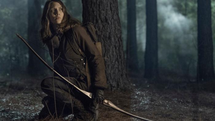 the-walking-dead-season-11-episode-3-review-hunted.jpeg