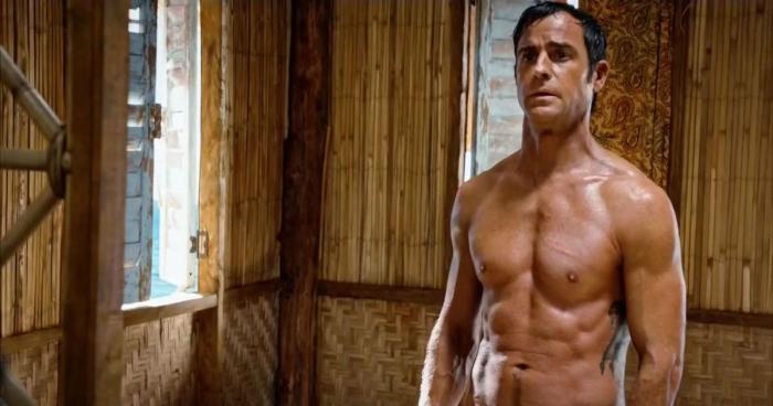 theroux-shirtless.jpg