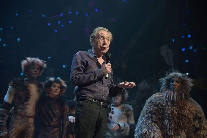 Andrew Lloyd Webber Cats Getty 1.jpg