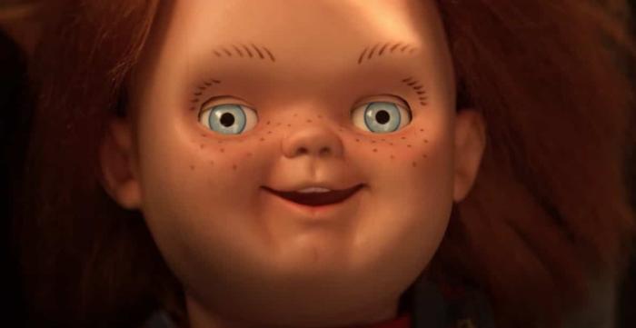 ChuckyPremiere.jpg