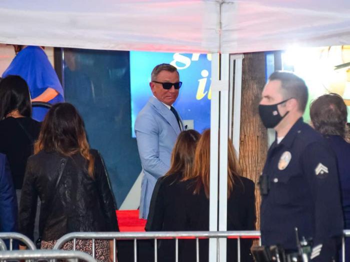 Daniel Craig Getty 2.jpg