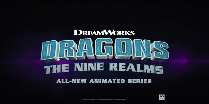 HtTYD1.PNG