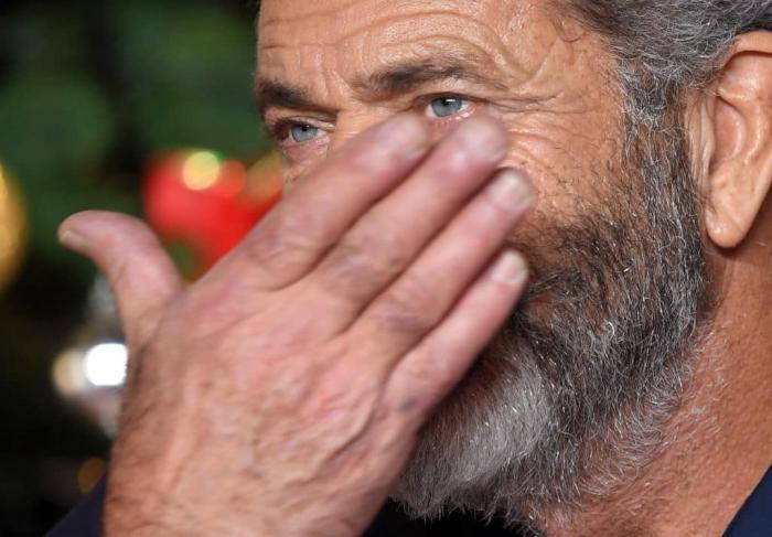 Mel Gibson Getty 1.jpg
