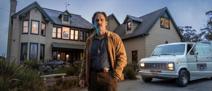 Sheriff Dewey Scream House Airbnb.jpeg
