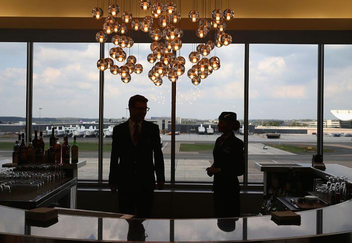arriving-airport-early-header.jpg