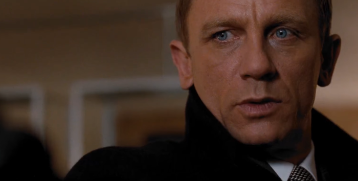 quantum-of-solace-editing-header.png