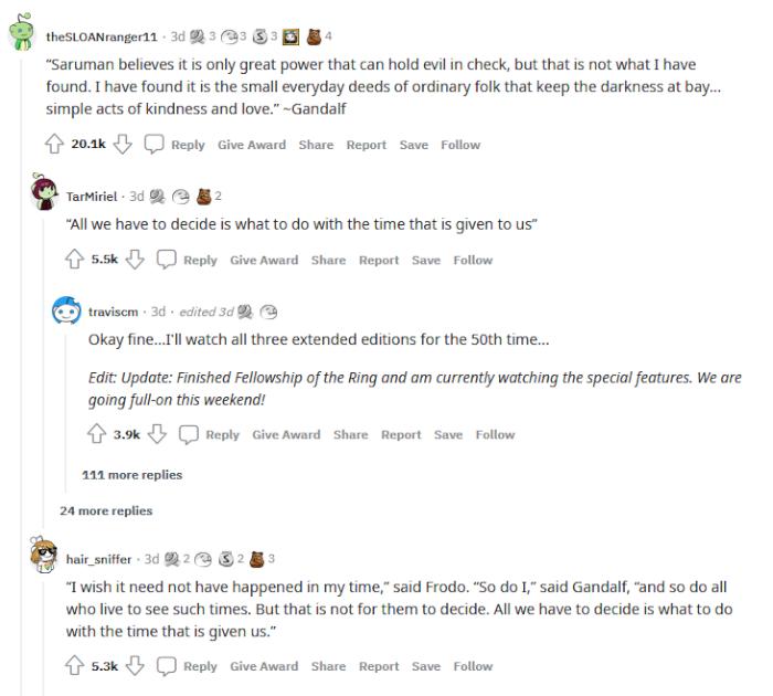 reddit-fictional-quote-resonate-gandalf.png