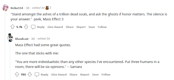 reddit-fictional-quote-resonate-masseffect.png