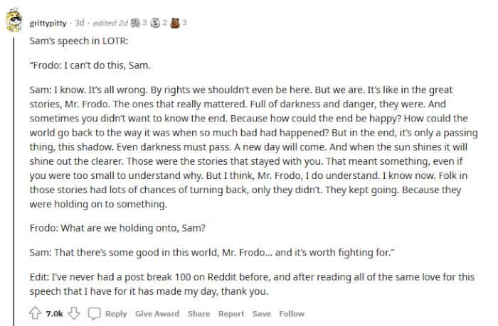 reddit-fictional-quote-resonate-sam.png