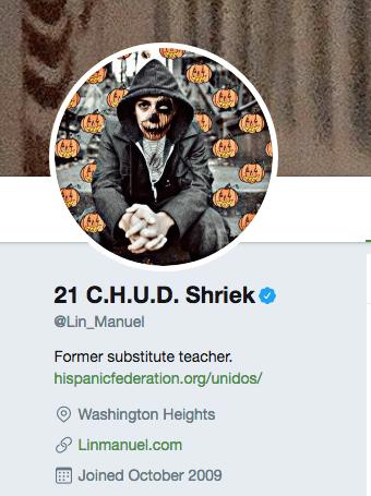 21 CHUD Shriek-1.png
