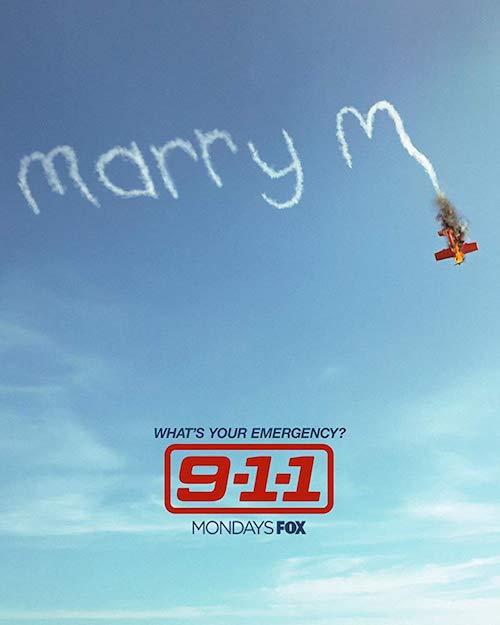 9-1-1 marryme (1).jpg