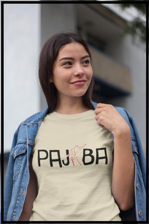 petr-store-pajiba.png