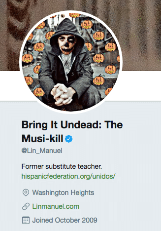 Bring It Undead_ The Musi-kill.png
