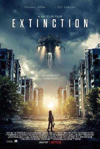 Extinction-2.jpg
