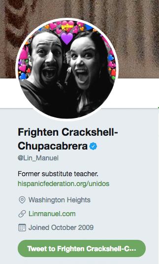 Frighten Crackshell Chupacabrera-1.png