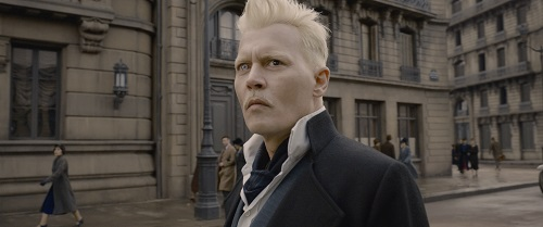 JohnnyDeppFantasticBeasts-2.jpg