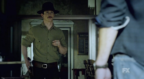 Jonathan Tucker - Justified - 2.png
