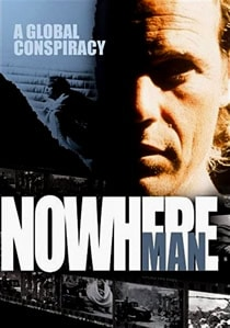 Nowhere_man_promo (1).jpg