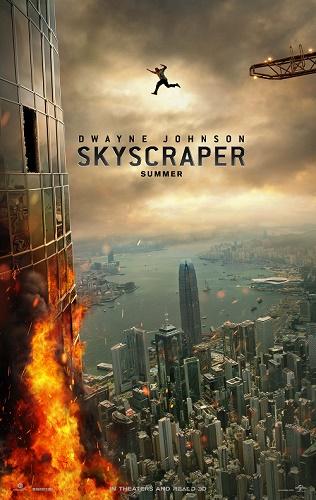 PJ - Skyscraper - 2.jpg