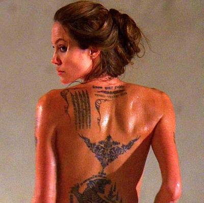 Pajiba - Angelina Jolie in Wanted.jpg