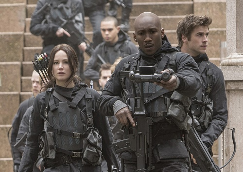 Pajiba - Dystopia - The Hunger Games.jpg