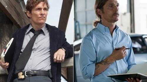 Pajiba - Matthew McConaughey in True Detective.jpg