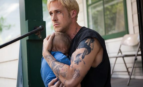 Pajiba - Ryan Gosling in The Place Beyond the Pines.jpg