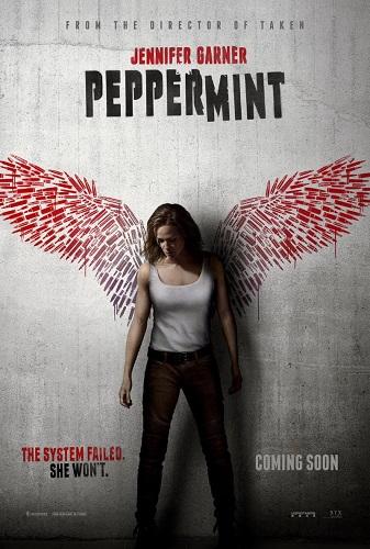 Peppermint - Poster.jpg