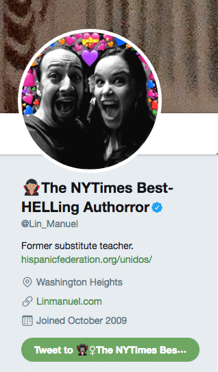 The NYTimes Best Helling Authorror-1.png