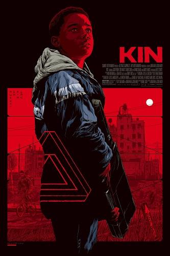 kin-KIN SPECIALTY_rgb.jpg