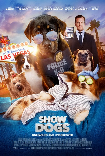 show-dogs-448029_ShowDogs_Onesheet_FM_rgb.jpg