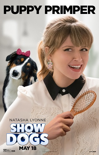 show-dogs-ShowDogs_Natasha_Comp127_fin4_rgb.jpg