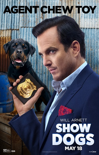 show-dogs-ShowDogs_WILL_Comp114_fin3_rgb.jpg