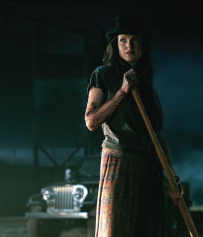 Doctor Sleep Rose The Hat - skirt.png