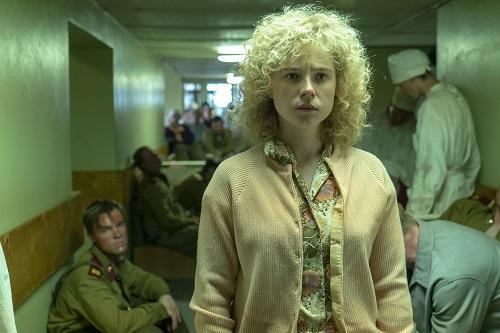JessieBuckleyChernobyl.jpg